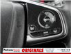 2018 Honda CR-V EX-L (Stk: 17292A) in North York - Image 12 of 26