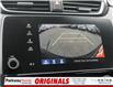 2018 Honda CR-V EX-L (Stk: 17292A) in North York - Image 13 of 26