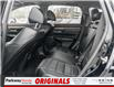 2018 Honda CR-V EX-L (Stk: 17292A) in North York - Image 23 of 26