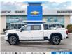 2020 GMC Sierra 3500HD AT4 (Stk: P20693) in Vernon - Image 3 of 26