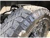 2019 Chevrolet Silverado 3500HD LT (Stk: 21271B) in Vernon - Image 8 of 26