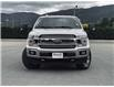 2018 Ford F-150 XLT (Stk: 21368B) in Vernon - Image 2 of 26
