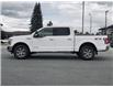 2018 Ford F-150 XLT (Stk: 21368B) in Vernon - Image 3 of 26