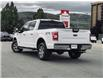 2018 Ford F-150 XLT (Stk: 21368B) in Vernon - Image 4 of 26