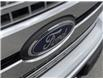 2018 Ford F-150 XLT (Stk: 21368B) in Vernon - Image 10 of 26