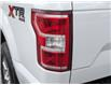 2018 Ford F-150 XLT (Stk: 21368B) in Vernon - Image 12 of 26