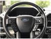 2018 Ford F-150 XLT (Stk: 21368B) in Vernon - Image 15 of 26