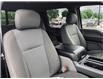 2018 Ford F-150 XLT (Stk: 21368B) in Vernon - Image 23 of 26
