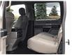 2018 Ford F-150 XLT (Stk: 21368B) in Vernon - Image 24 of 26