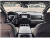2018 Ford F-150 XLT (Stk: 21368B) in Vernon - Image 25 of 26