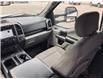 2018 Ford F-150 XLT (Stk: 21368B) in Vernon - Image 26 of 26