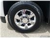 2018 GMC Sierra 3500HD SLT (Stk: 21475A) in Vernon - Image 7 of 26