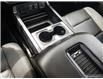 2018 GMC Sierra 3500HD SLT (Stk: 21475A) in Vernon - Image 19 of 26