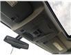 2018 GMC Sierra 3500HD SLT (Stk: 21475A) in Vernon - Image 22 of 26
