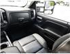2018 GMC Sierra 3500HD SLT (Stk: 21475A) in Vernon - Image 26 of 26