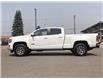 2019 GMC Canyon All Terrain w/Cloth (Stk: P21735) in Vernon - Image 2 of 25