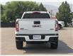 2019 GMC Canyon All Terrain w/Cloth (Stk: P21735) in Vernon - Image 4 of 25