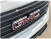 2019 GMC Canyon All Terrain w/Cloth (Stk: P21735) in Vernon - Image 9 of 25