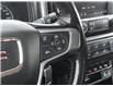 2019 GMC Canyon All Terrain w/Cloth (Stk: P21735) in Vernon - Image 16 of 25