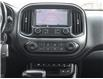2019 GMC Canyon All Terrain w/Cloth (Stk: P21735) in Vernon - Image 19 of 25