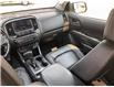 2019 GMC Canyon All Terrain w/Cloth (Stk: P21735) in Vernon - Image 25 of 25