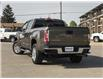 2016 GMC Canyon SLT (Stk: 21659A) in Vernon - Image 4 of 26