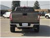 2016 GMC Canyon SLT (Stk: 21659A) in Vernon - Image 5 of 26