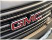 2016 GMC Canyon SLT (Stk: 21659A) in Vernon - Image 10 of 26