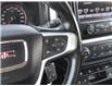 2016 GMC Canyon SLT (Stk: 21659A) in Vernon - Image 17 of 26