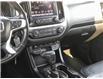 2016 GMC Canyon SLT (Stk: 21659A) in Vernon - Image 19 of 26