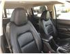 2016 GMC Canyon SLT (Stk: 21659A) in Vernon - Image 23 of 26