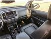 2016 GMC Canyon SLT (Stk: 21659A) in Vernon - Image 26 of 26