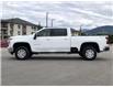 2021 Chevrolet Silverado 3500HD LTZ (Stk: P21794) in Vernon - Image 3 of 26