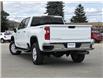 2021 Chevrolet Silverado 3500HD LTZ (Stk: P21794) in Vernon - Image 4 of 26