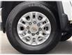 2021 Chevrolet Silverado 3500HD LTZ (Stk: P21794) in Vernon - Image 7 of 26