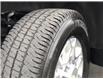 2021 Chevrolet Silverado 3500HD LTZ (Stk: P21794) in Vernon - Image 8 of 26
