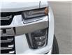 2021 Chevrolet Silverado 3500HD LTZ (Stk: P21794) in Vernon - Image 9 of 26