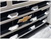 2021 Chevrolet Silverado 3500HD LTZ (Stk: P21794) in Vernon - Image 10 of 26
