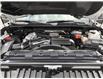2021 Chevrolet Silverado 3500HD LTZ (Stk: P21794) in Vernon - Image 11 of 26
