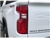 2021 Chevrolet Silverado 3500HD LTZ (Stk: P21794) in Vernon - Image 12 of 26