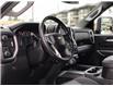 2021 Chevrolet Silverado 3500HD LTZ (Stk: P21794) in Vernon - Image 14 of 26