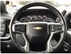 2021 Chevrolet Silverado 3500HD LTZ (Stk: P21794) in Vernon - Image 15 of 26