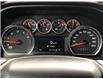 2021 Chevrolet Silverado 3500HD LTZ (Stk: P21794) in Vernon - Image 16 of 26