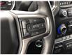 2021 Chevrolet Silverado 3500HD LTZ (Stk: P21794) in Vernon - Image 17 of 26