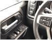 2021 Chevrolet Silverado 3500HD LTZ (Stk: P21794) in Vernon - Image 18 of 26