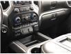 2021 Chevrolet Silverado 3500HD LTZ (Stk: P21794) in Vernon - Image 19 of 26