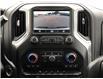 2021 Chevrolet Silverado 3500HD LTZ (Stk: P21794) in Vernon - Image 20 of 26