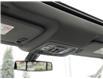 2021 Chevrolet Silverado 3500HD LTZ (Stk: P21794) in Vernon - Image 22 of 26