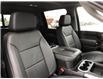2021 Chevrolet Silverado 3500HD LTZ (Stk: P21794) in Vernon - Image 23 of 26