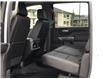 2021 Chevrolet Silverado 3500HD LTZ (Stk: P21794) in Vernon - Image 24 of 26